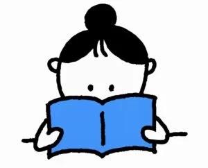 Kingdom 漫画バンク キングダム 全巻[1巻〜57巻]